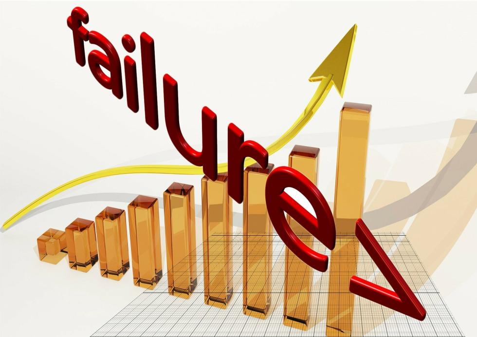 failure-215563_1920.jpg