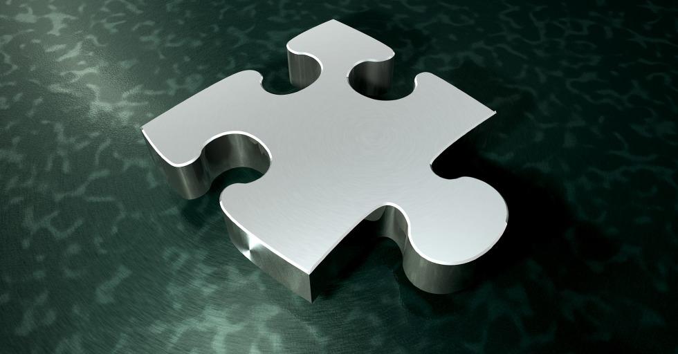puzzle-1705339_1920.jpg