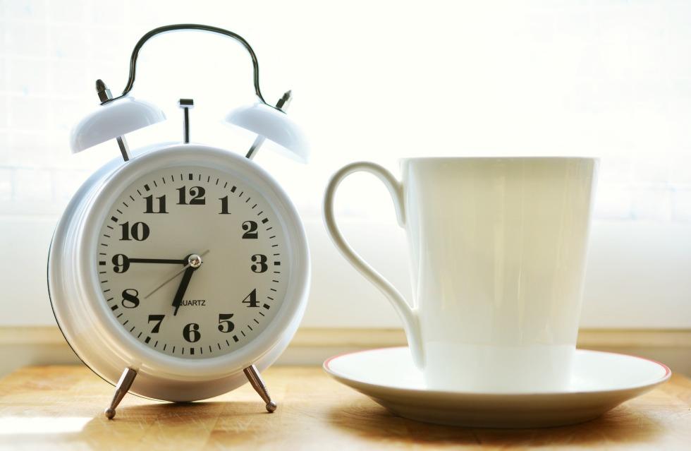 alarm-clock-2116007_1920