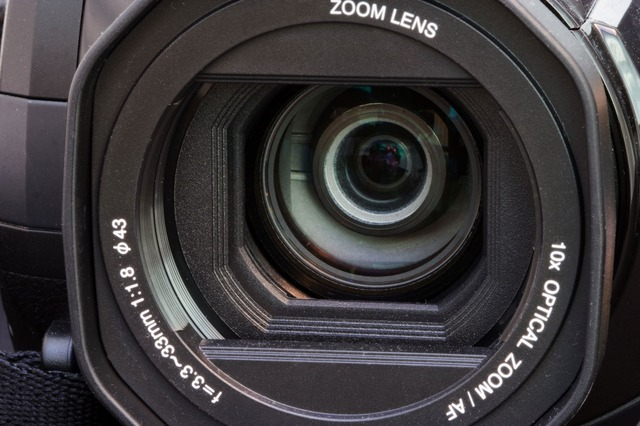 camera-1838_640.jpg