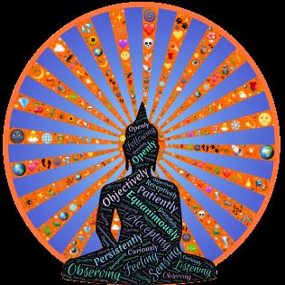 meditation-2115594_1920.png